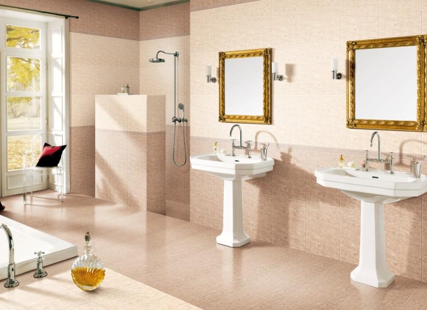 惠达磁砖 万千风情系列 厨房・卫生间瓷砖 型号